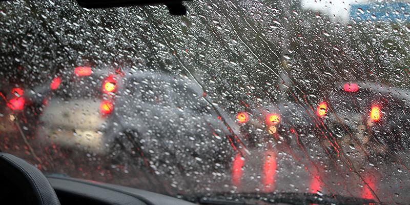 Blog car wash gold coast brisbane hoppys handwash cafe why should i wash my car after it rains solutioingenieria Images
